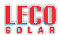 Leco Solar - Manufacturer of Wire Management Solutions